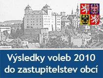 Volby do zastupitelstev obcí v česku 2018